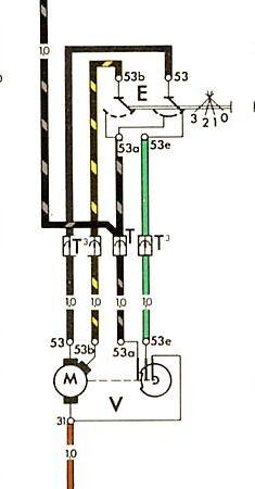 1970 bug wiring diagram  | 1148 x 1540